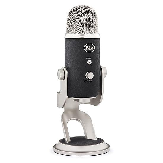 Microphone Blue Microphones Yeti Pro