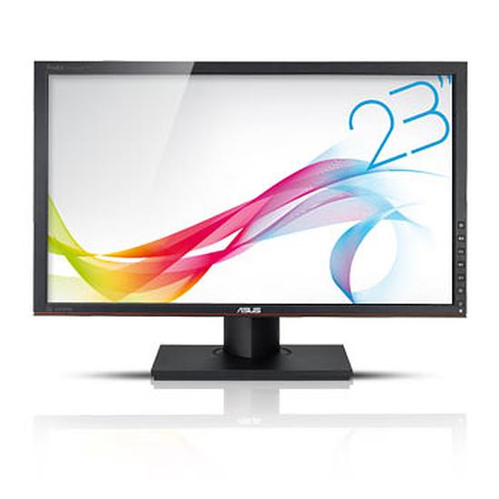 Écran PC Asus PA238Q
