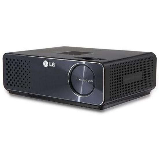 Vidéoprojecteur LG HW300G