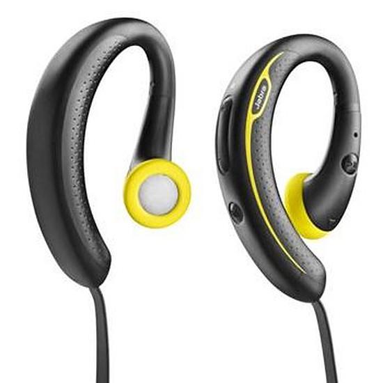 Casque Audio Jabra Sport Wireless +