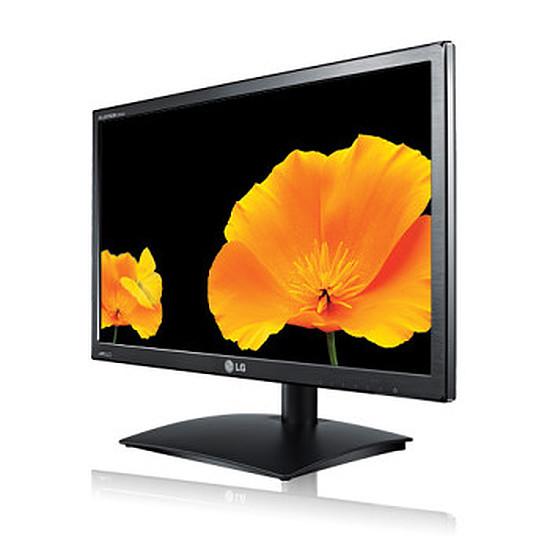 Écran PC LG IPS225v-bn