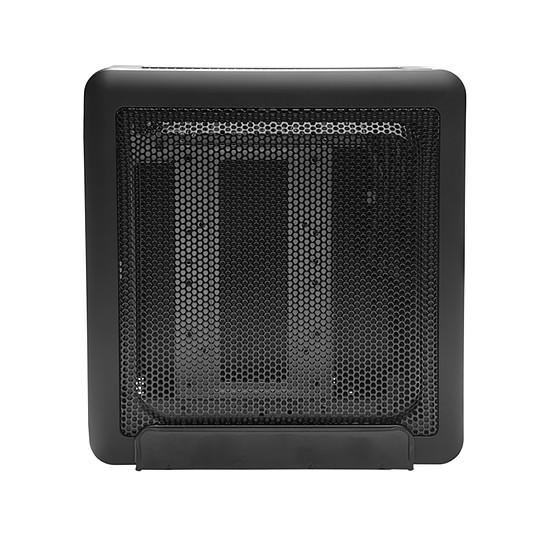 Boîtier PC Antec ISK 110 VESA - Autre vue