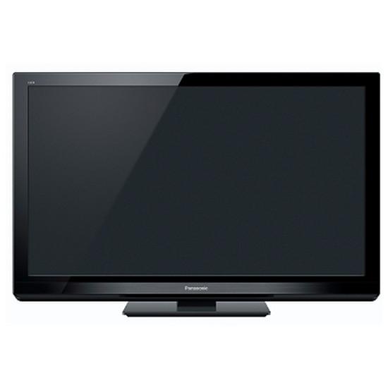 TV Panasonic TV Plasma TX-PF50G30