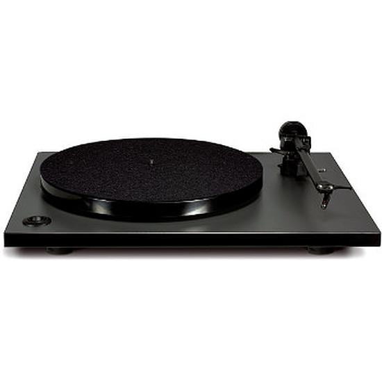 Platine Vinyles NAD C556