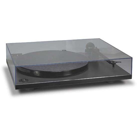 Platine Vinyles NAD C556 - Autre vue