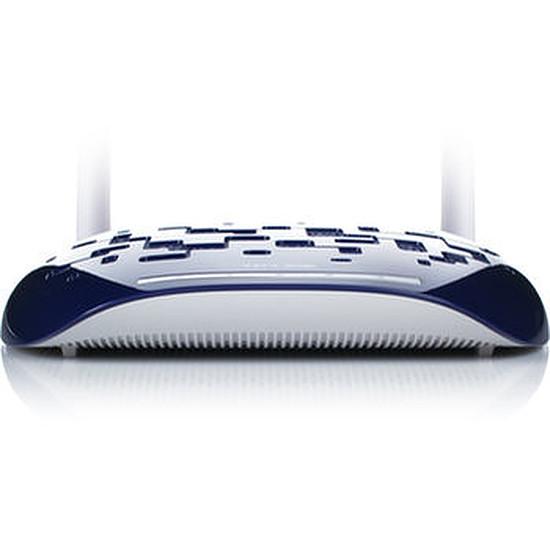 Répéteur Wi-Fi TP-Link TL-WA830RE - Répéteur Wifi N300