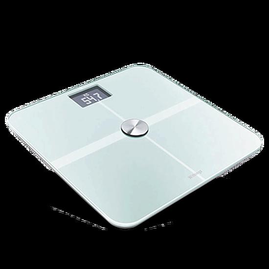 Autres accessoires Withings Balance connectée WBS01 (blanc)