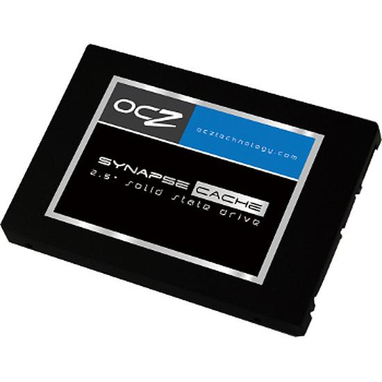 Disque SSD OCZ Synapse Cache - 64 Go