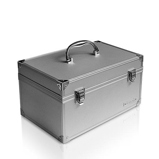 Boîtier pour disque dur Icy Box IB-AC626 - Autre vue