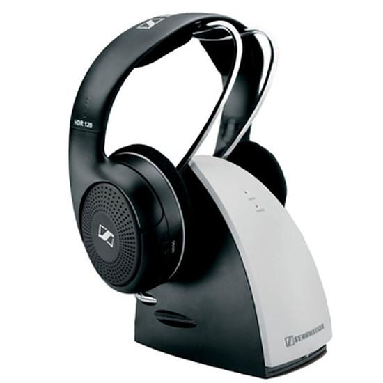 Casque Audio Sennheiser RS120 II