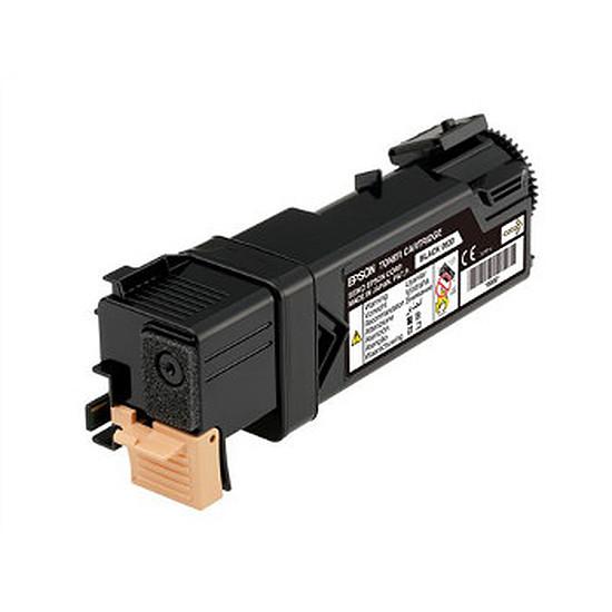 Toner Epson C13S050614 - Toner Noir haute capacité