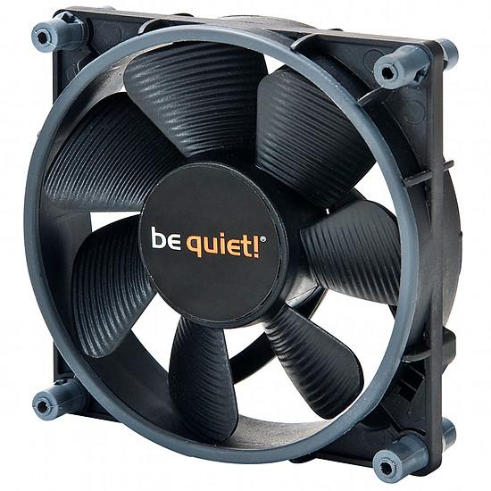 Ventilateur Boîtier Be Quiet Shadow Wings SW1 92 mm - Mid-Speed