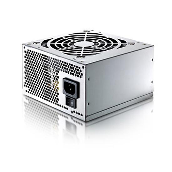Alimentation PC Cooler Master GX Lite - 500W
