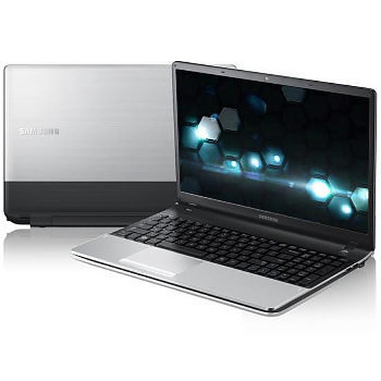 PC portable Samsung 300E7A-S01FR