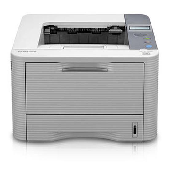Imprimante laser Samsung ML-3710DW