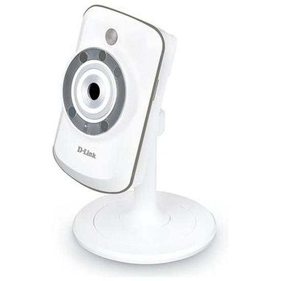 Caméra IP D-Link DCS-942L
