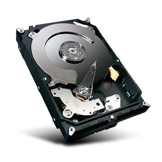 Disque dur interne Seagate Desktop HDD - 3 To (Barracuda 7200.14 series)