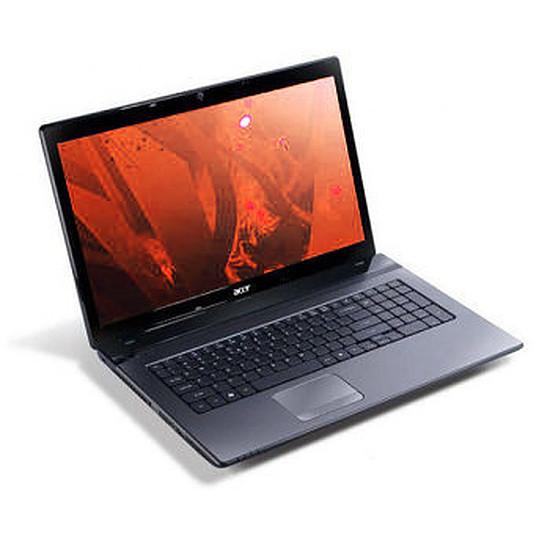 PC portable Acer Aspire 5755G-2674G1TMn