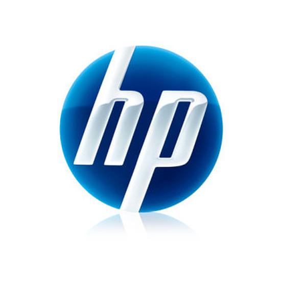 Garanties PC portable HP Extension de garantie à 3 ans sur site J+1