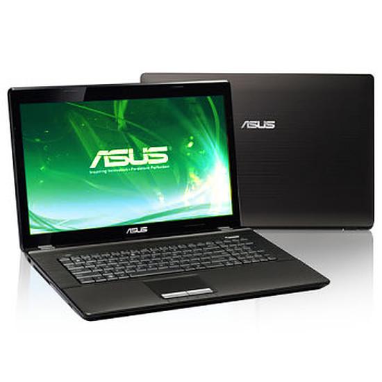 PC portable Asus PRO7CSV-T2547X