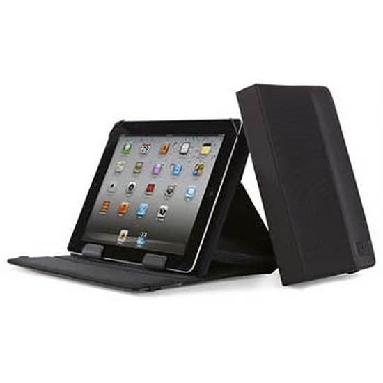 """Accessoires tablette tactile Caselogic Support universel pour tablette 10"""" UFOL-110"""