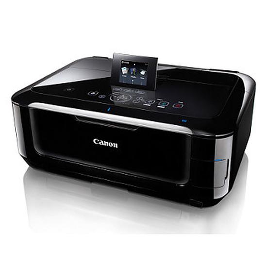 Imprimante multifonction Canon PIXMA MG6250