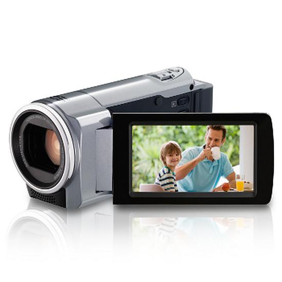 Accessoires caméra sport JVC GZ-HM435