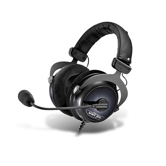 Casque micro Beyerdynamic MMX-300 Facelift