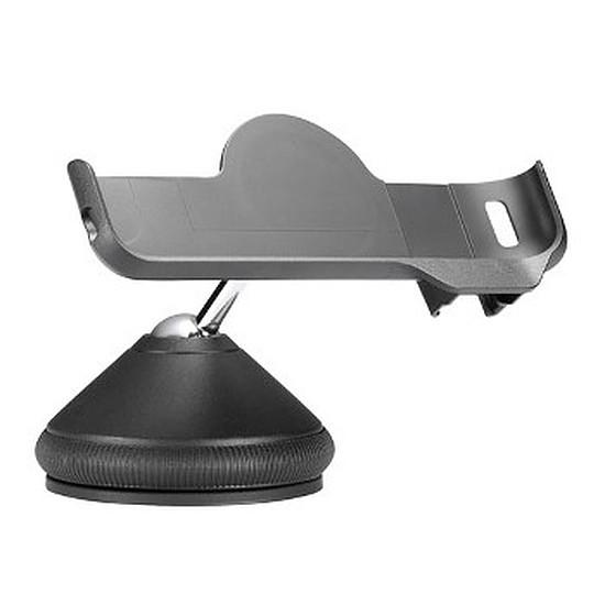 Autres accessoires HTC Kit voiture pour HTC One X - CAR D110