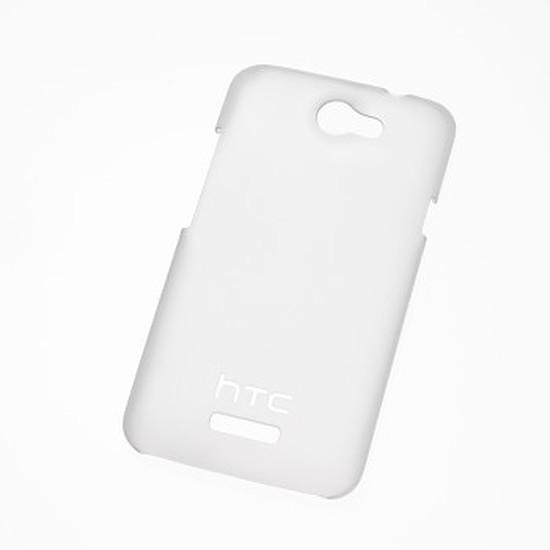Coque et housse HTC Coque Hard Shell HC C700 pour One X