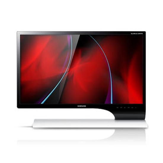 Écran PC Samsung SyncMaster S24B750V