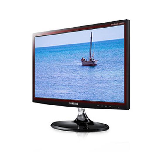 Écran PC Samsung SyncMaster S27B350H