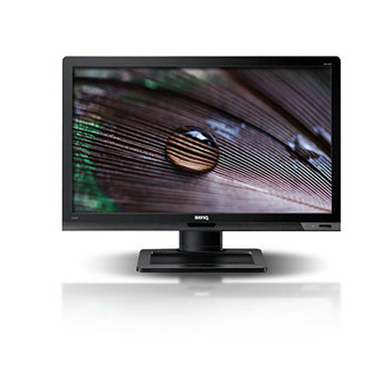 Écran PC BenQ BL2400PT