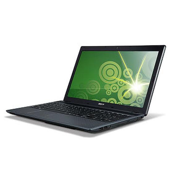 PC portable Acer Aspire 5733-384G50Mn