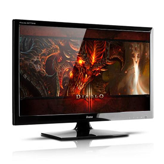 Écran PC Iiyama ProLite G2773HS-GB1