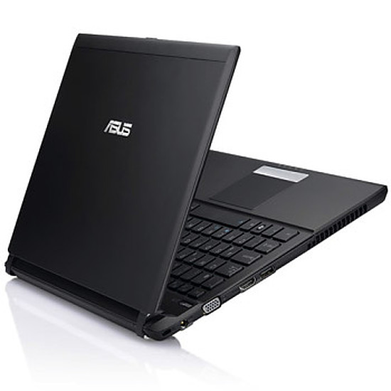 ASUS P84SG DRIVERS FOR WINDOWS 8