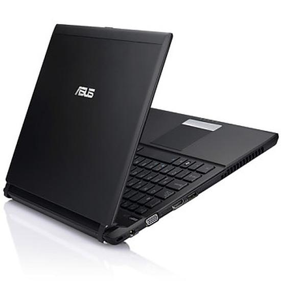 PC portable Asus U36SG-RX202X