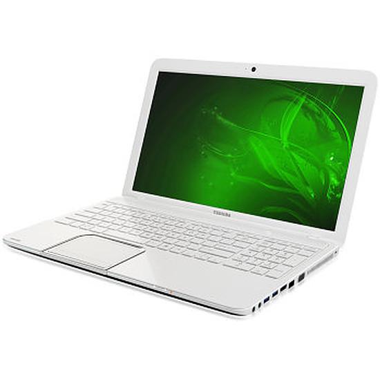 PC portable Toshiba Satellite L850-15Z