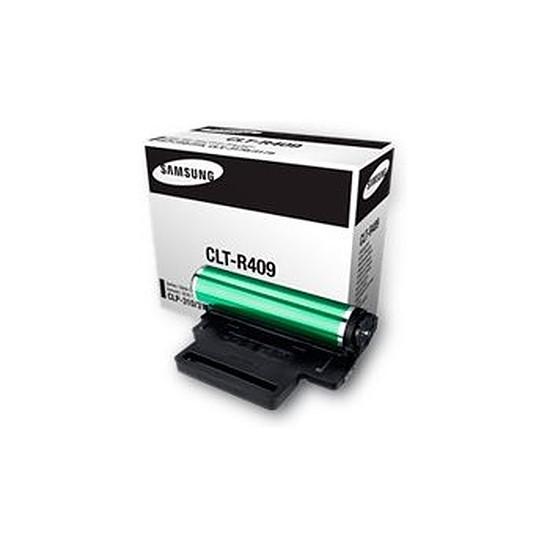 Accessoires imprimante Samsung Unité d'imagerie - CLT-R407