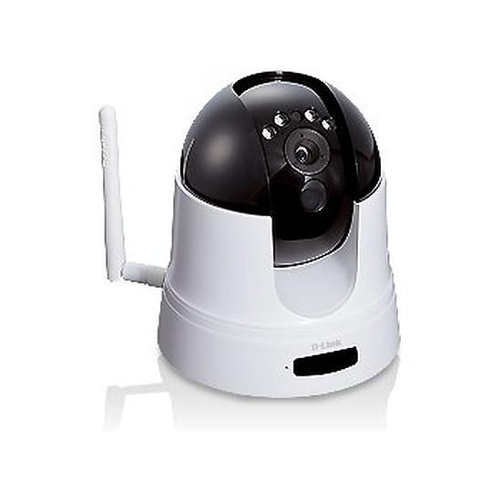 Caméra IP D-Link DCS-5222L