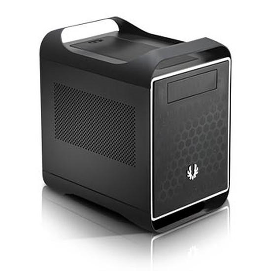 Boîtier PC BitFenix Prodigy M - Noir