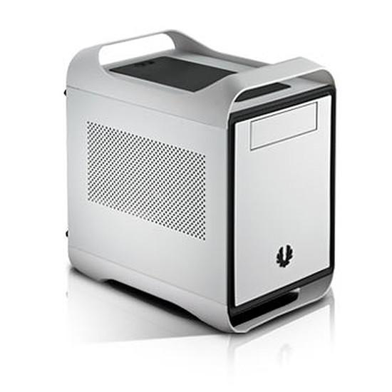Boîtier PC BitFenix Prodigy Blanc