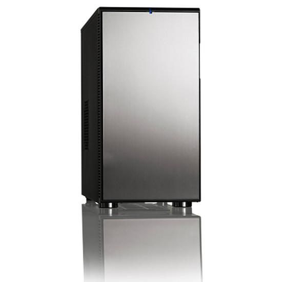 Boîtier PC Fractal Design Define R4 - Titanium Grey