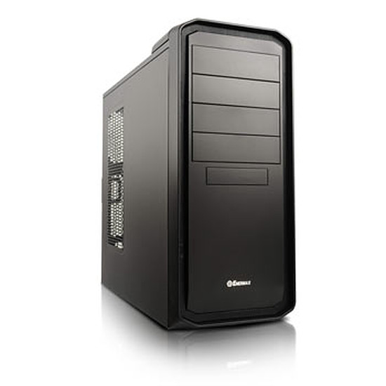 Boîtier PC Enermax Ostrog Noir