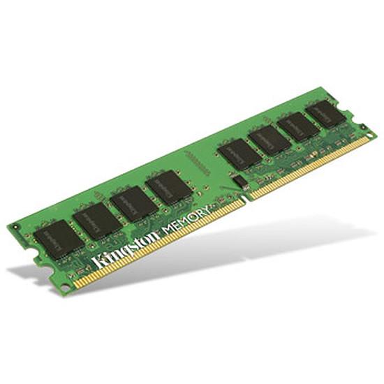 Mémoire Kingston ValueRAM DDR3 8 Go 1333 MHz CAS 9