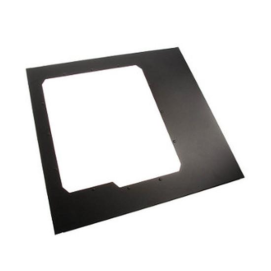 Panneau Latéral BitFenix Panneau latéral fenêtre Noir Colossus/Shinobi XL