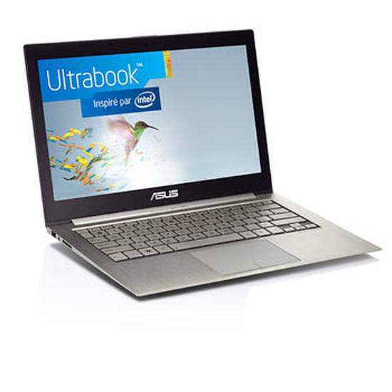 PC portable Asus Zenbook UX32A-R3001V