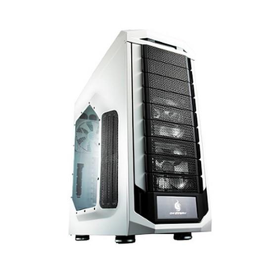 Boîtier PC Cooler Master CM Storm Stryker