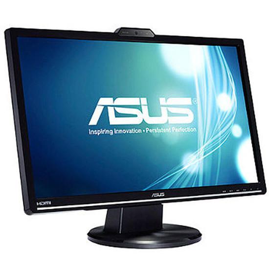 Écran PC Asus VK248H