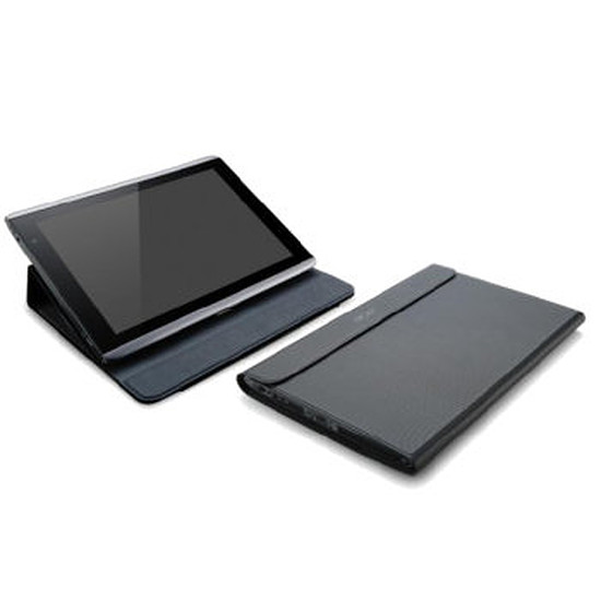 "Accessoires tablette tactile Acer PortFolio Case Iconia Tab 10"""